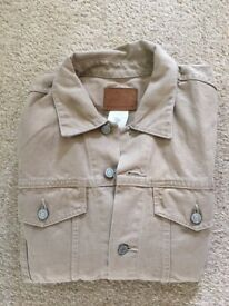 Men's GAP Jacket size: L