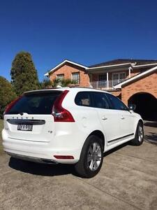 2016 Volvo XC60 Wagon Chipping Norton Liverpool Area Preview