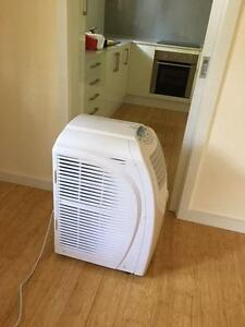 Portable refrigerated air conditioner Belair Mitcham Area Preview