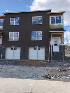 Pre Construction Pricing. Parks of West Bedford