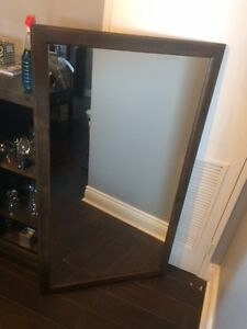 Frame Mirror for Sale