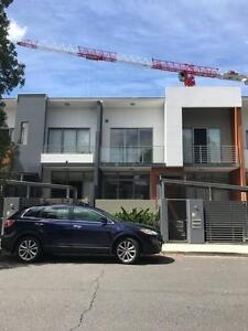 Townhouse - West End Great Location West End Brisbane South West Preview