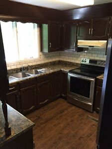 House for sale in Briercrest