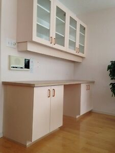 WELL MADE CABINETS