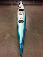 Mirage Sea Kayak **Very Good Condition** Kingston South Canberra Preview