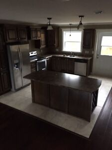 House for Rent within walking distance to downtown