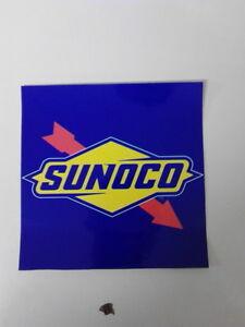 Gas & Oil company vinyl decals London Ontario image 5