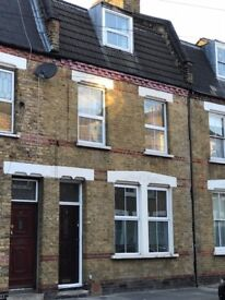 Newly refurbished 5 double bedroom property available immediately