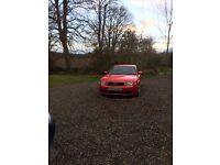 Audi A4 1900tdi saloon sport 2004 142000 miles