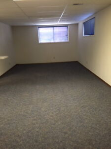 2 Bedroom Basement unit in King Edward Park Close to Bonnie Doon