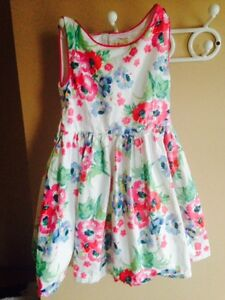 New Dresses for sale $8 each