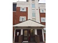 Two Double Bedroom Flat East Finchley