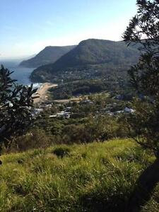 One bedroom Cottage/Granny Flat, Stanwell Park Stanwell Park Wollongong Area Preview