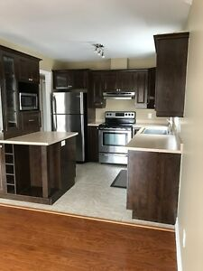 Beautiful Two Bedroom Condo for rent - Available July 1st!