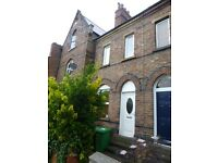 HOUSING BENEFIT WELCOME- DSS applicants ONLY. NO TOP UP NO DEPOSIT NO FEES 3 BED HOUSE **NEW BASFORD