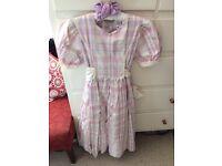 Flowergirl dresses for sale