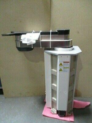 LAM Novellus Dual Robot Arm, Blade, Wafer Transfer, PECVD, 452982