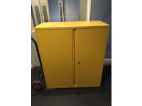 Bisley Style Cabinets *7 in total*