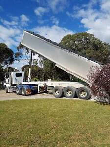 Cleanfill dirt rubble wanted - Handy to Armidale for drop off Armidale Armidale City Preview