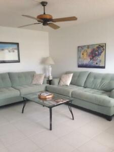 Deerfield Beach - Century Village - 2BR - $2000 US/mo.