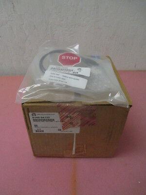 AMAT 0140-04722 H/A ENET HUB PWR + 12V Vantage