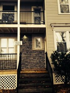 Newly Renovated 3 Bedroom on Lawrence St. WON'T LAST LONG !