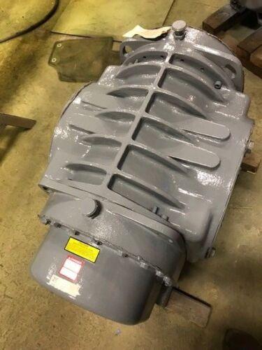 SUTORBILT  GARDNER-DENVER 820-4500 V REBUILT
