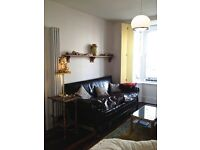 SB Lets are Delighted to Offer Luxury Two Bedroom Holiday Let in Kemp Town Brighton, All Bills Inc.