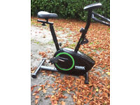 York Fitness Bike