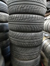 15 INCH HIGH TREAD SECONDHAND TYRES Balcatta Stirling Area Preview
