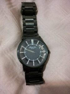 KENNETH COLE WATCHES London Ontario image 2