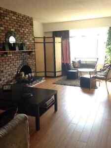 Nice 3 bedroom upper floor Austin Hights Coquitlam Oct 15 or Nov