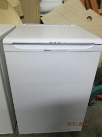 *BARGAIN*HOTPOINT UNDERCOUNTER FREEZER ONLY/VERY CLEAN/FREE LOCAL DELIVERY/WARRANTY/GOOD CONDITION