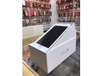 With Receipt - Very Good Condition iPhone 6 16GB Gold UNLOCKED FULLY BOXED
