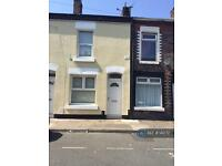 2 bedroom house in Grange Street, Liverpool, L6 (2 bed)