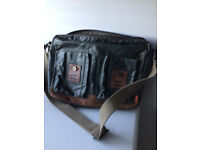 Original Fossil carry bag, Laptop/Notebook bag, very good condition