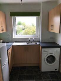 Low Deposit 3 Bedroom Maisonette Flat to Rent in Galashiels £400 per Month
