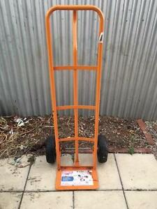 Westmix P-handle trolley Goodwood Unley Area Preview