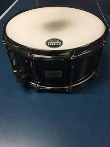 Tama Sound Lab Project Wood Snare