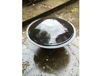 Fire pit / patio heater - collection from Clapham asap