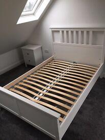 LUXURY LOFT ROOM WITH ENSUITE - NEAR HEATHROW AIRPORT