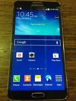 *Store sales* Unlocked Samsung Galaxy Note 3 Wind Compatibl