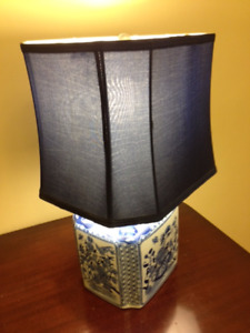 Reduced Price: CONTEMPORARY LAMPS
