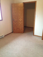 Room (with walk in closet) available in Brandon