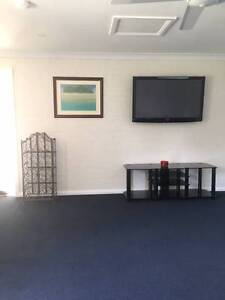 Self Contained Garden Flat with separate entry Mona Vale Pittwater Area Preview