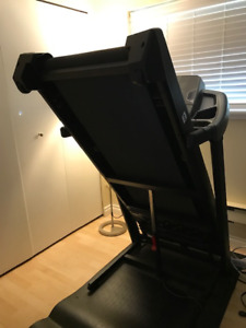 BH S19I Treadmill ****Great Deal*****