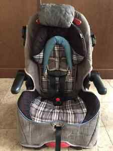 stroller carrier carseat deals locally in brantford baby items kijiji classifieds. Black Bedroom Furniture Sets. Home Design Ideas