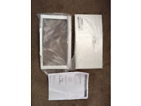 BRAND NEW GENUINE Worcester 87186913570 Controls Cover