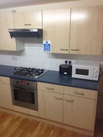 Ensuite & Non-Ensuite Rooms Availble in Cambridge Professional House Share CB4