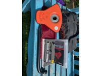 Caravanning Accessories